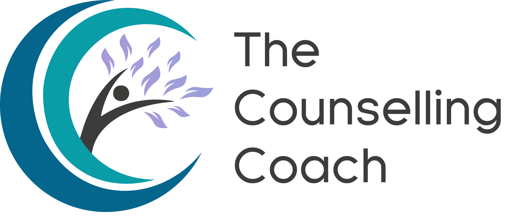 The Counselling Coach